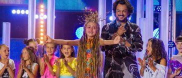 junior-eurovision-content
