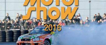 motor-show-2016-bologna