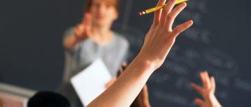 docenti-scuola