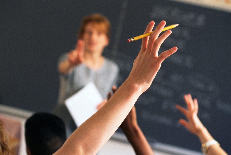 Scuola, CdM approva i decreti attuativi
