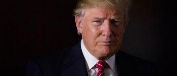 donald-trump-presidente-stati-uniti