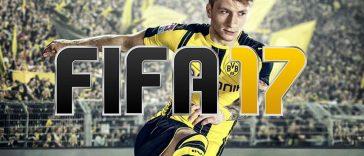 fifa-2017-copertina