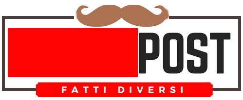Italia Post