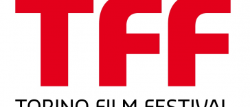 logo-torino-film-festival