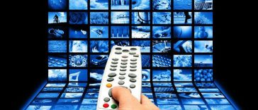 programmi-tv