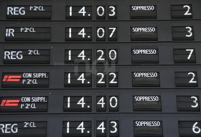 sciopero-treni-25-novembre.jpg (670×457)
