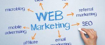 seo-sem-web-marketing