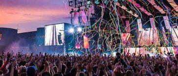 stereosonic-australia-festival-musicale