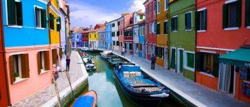 venezia-centro