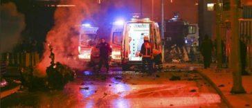 attentato-turchia-istanbul