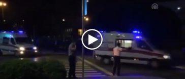 attentato-turchia-video