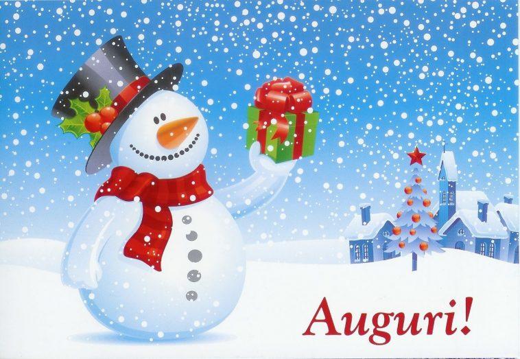 Auguri Di Natale Ad Un Amico.Frasi Originali Per Auguri Di Natale