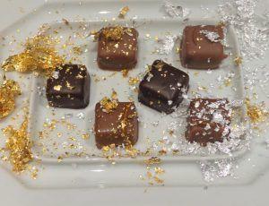 cioccolatini-oro