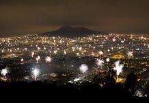 Capodanno Napoli Last Minute Cosa Fare