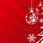 Auguri Di Natale A Una Persona Speciale.Frasi Auguri Di Natale Per Chi Soffre