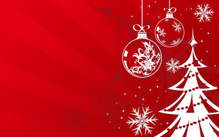 Gli Auguri Di Natale.Frasi Auguri Di Natale Per Una Persona Speciale