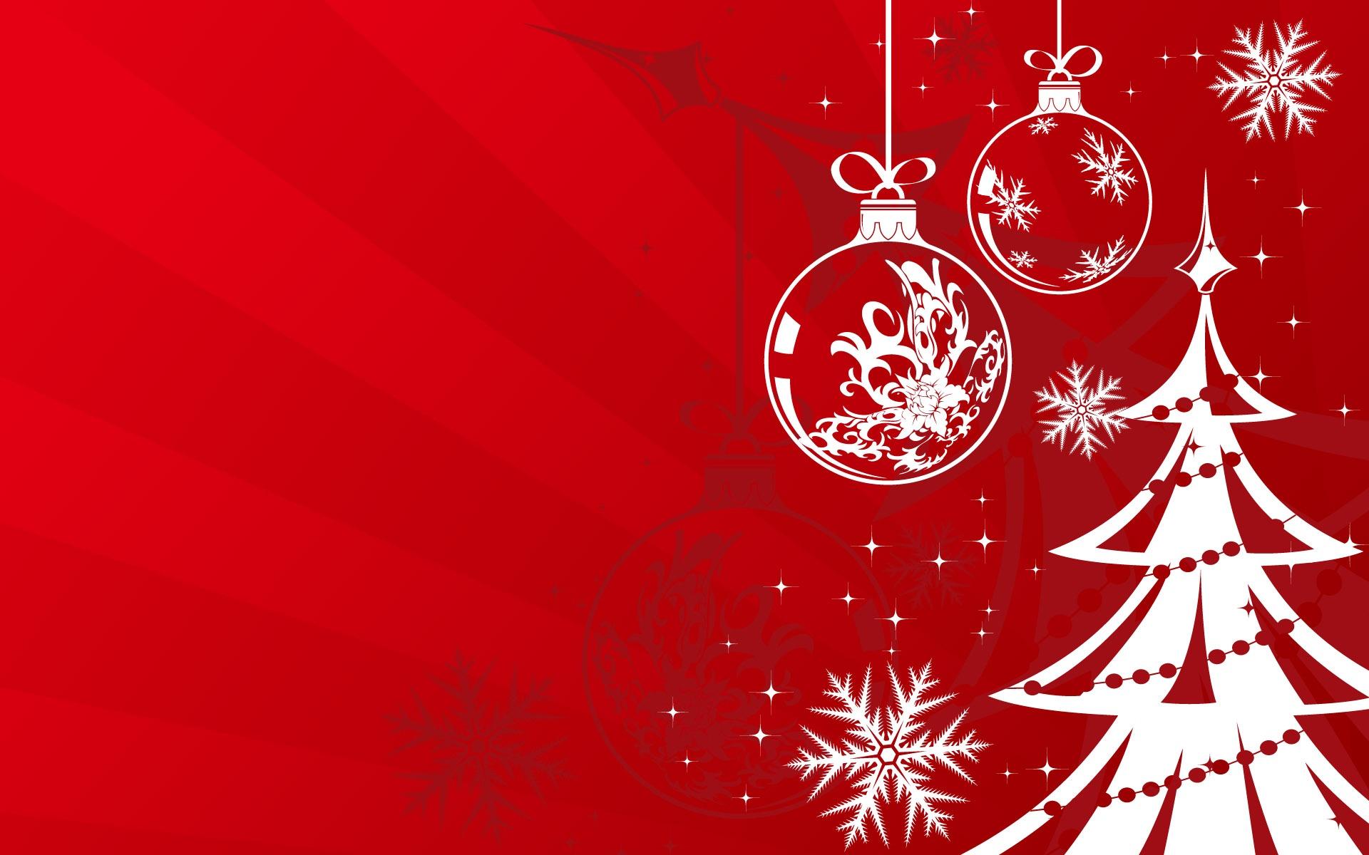 Frasi Di Natale A Forma Di Albero.Frasi Auguri Di Natale Per Una Persona Speciale