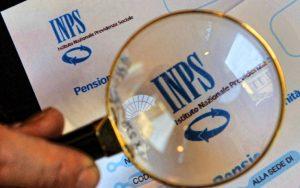pensioni-news