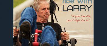 ride-with-larry-documentario