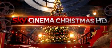sky-cinema-christmas