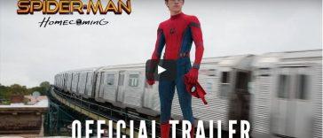 spider-man-trailer-ufficiale