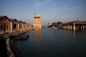 torre-porta-nuova-arsenale-venezia