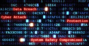 usa-hacker-russi