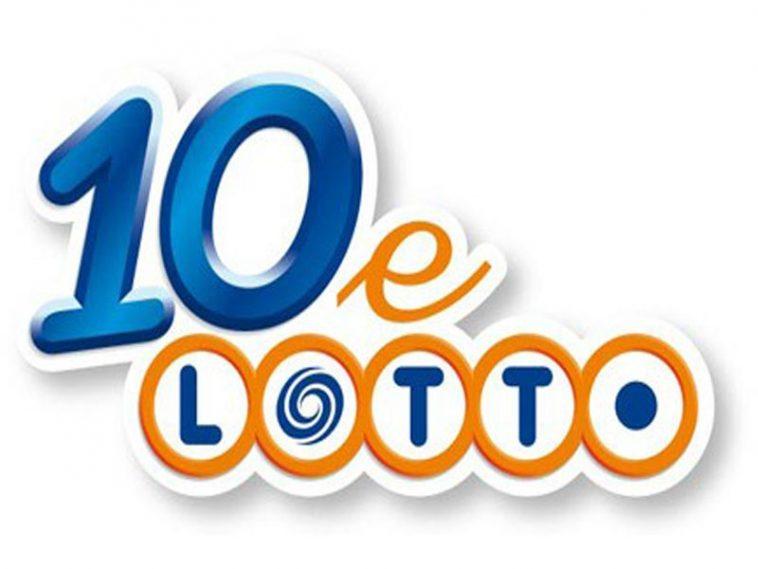 10elotto estrazione di oggi 19 gennaio 2017 for Estrazione del lotto di stasera