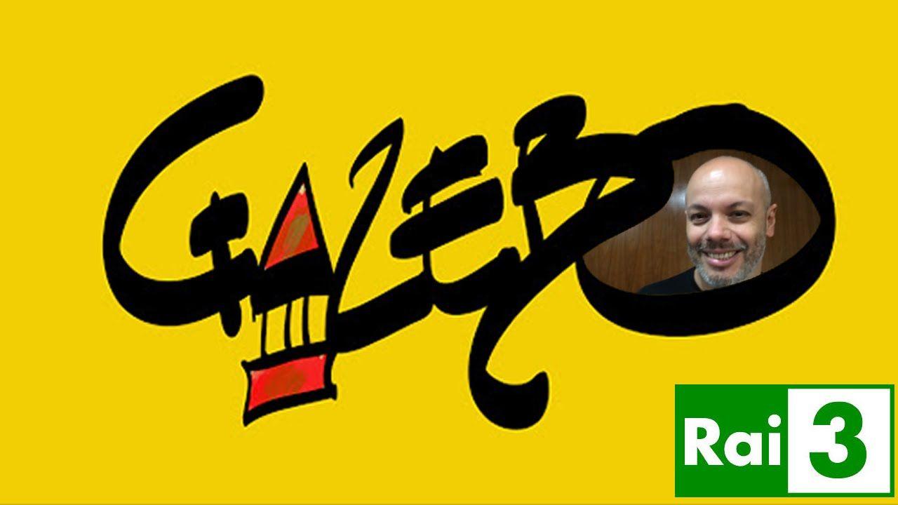 Gazebo, il ministro Alfano denuncia Zoro e autori per diffamazione