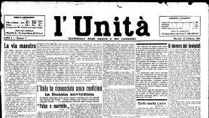 lunita-giornale-primo-numero