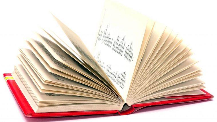 Frasi Con La Parola Credenza : Alda merini frasi aforismi poesie e biografia breve