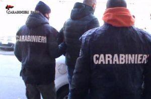 carabinieri-bari