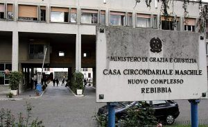 carcere-rebibbia-roma