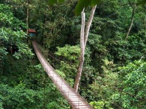 colombia-ponte-sospeso