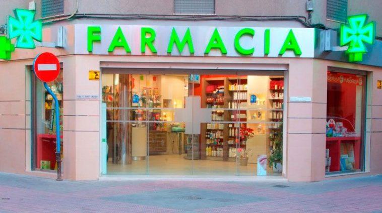 Farmacia di turno oggi domenica 29 gennaio 2017 elenco farmacie aperte - Farmacia di turno giardini naxos ...