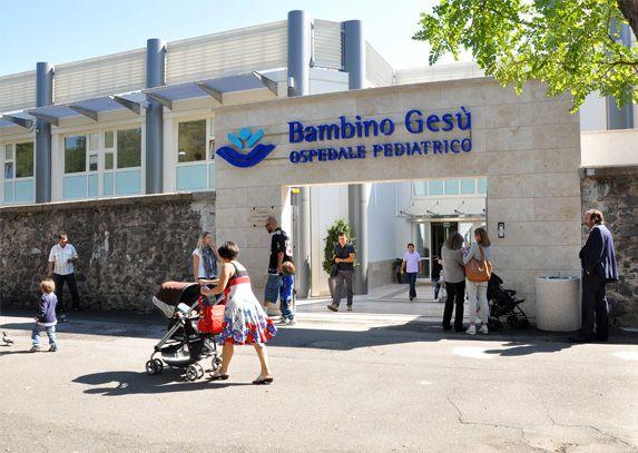 Roma, muore per il morbillo bimba di 9 anni: non era vaccinata