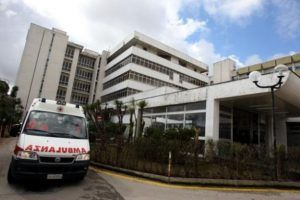 ospedale-cardarelli-napoli-pronto-soccorso
