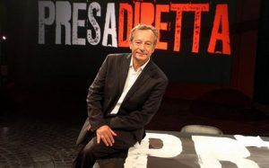 presa-diretta-iacona-programma-tv