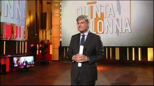 quinta-colonna-del-debbio-programma-tv