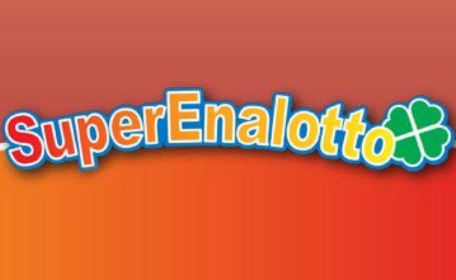 Superenalotto estrazione di oggi 2 febbraio 2017 for Estrazione del lotto di stasera
