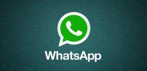 whatsapp-chat-non-sicura