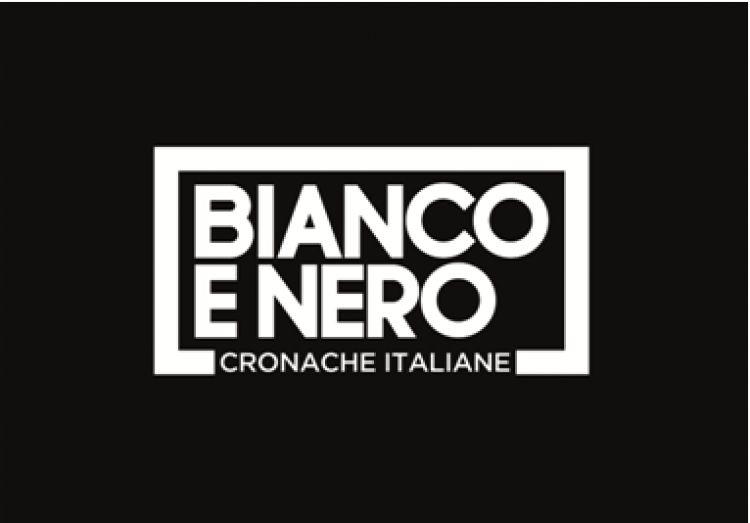 Bianco e Nero | Puntata 6 febbraio 2017