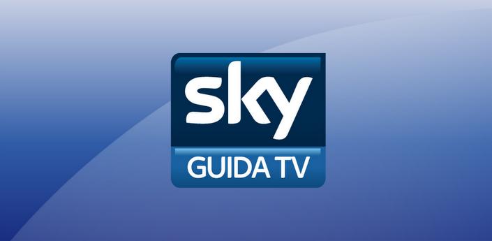 guida tv sky cinema oggi bari - photo#1