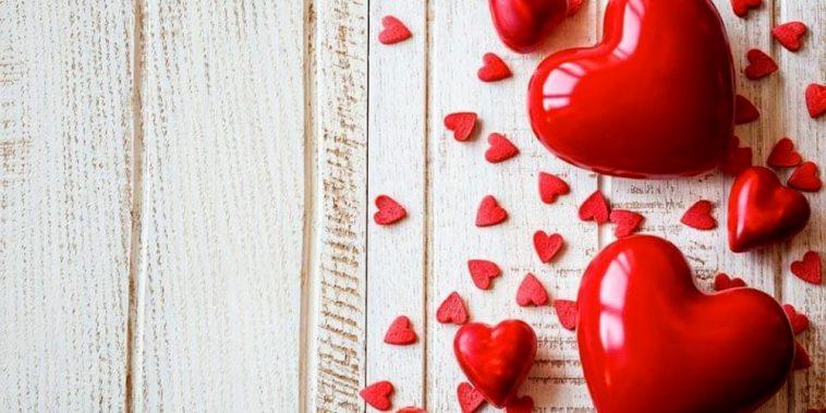 Link d amore da pubblicare su facebook per san valentino for Link di san valentino da condividere