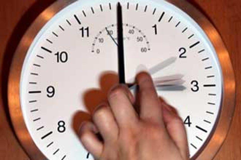 Ora legale 2019: Quando cambia l'orario?