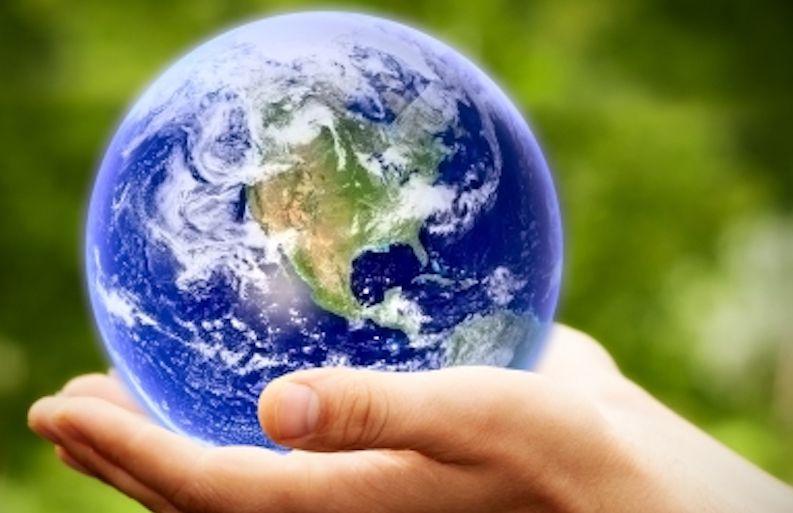 In marcia per la scienza, in Italia e nel mondo