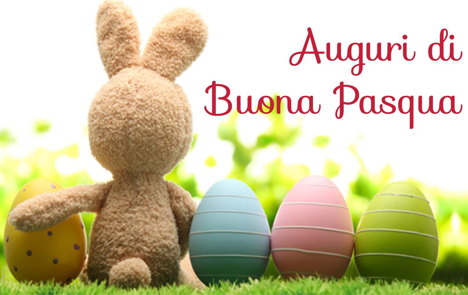 Buona Pasqua Auguri Divertenti E Originali Da Inviare Ad Amici E