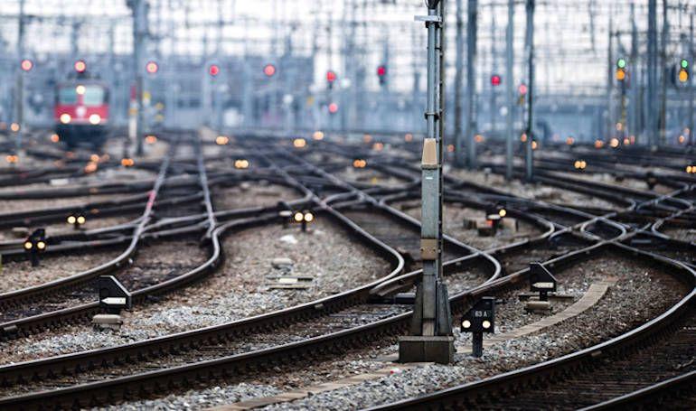 Ferrovie dello Stato-Anas, ok del governo alla fusione