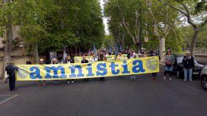 marcia-amnistia-indulto-16-aprile-2017