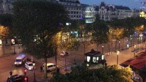 parigi-attentato-terroristico